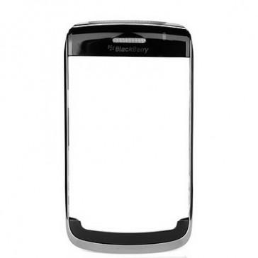BlackBerry 9700 Bezel (Schwarz)
