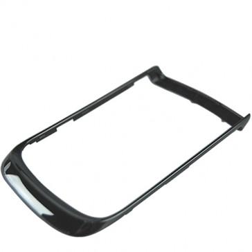 BlackBerry 9800/9810 Torch Chromrahmen (Bezel)