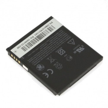 HTC Bravo/Desire/Nexus One Akku/Batterie (BA S410)