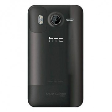 HTC Desire HD Backcover (Gehäuse) inkl. Austausch