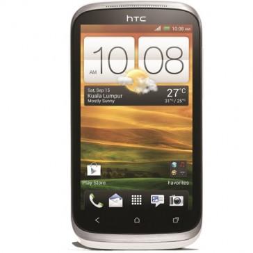 HTC Desire X Display Reparatur