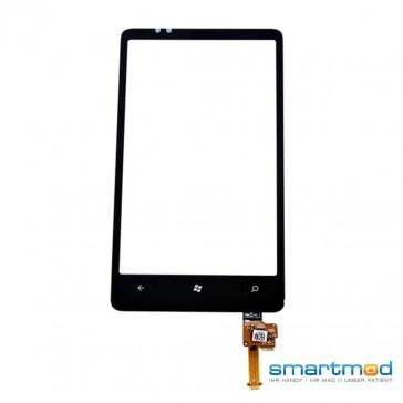 ORIGINAL HTC HD7 T9292 Touchscreen + Digitizer + Display Glas ++ NEU