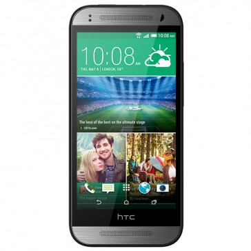 HTC One Mini 2 Display Reparatur
