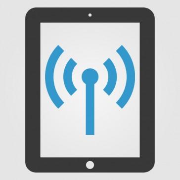 Apple iPad Mini GPS Antenne Reparatur