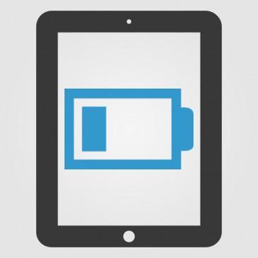 Apple iPad Akkuwechsel