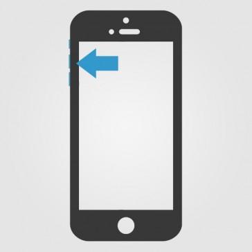 Apple iPhone 6 Plus Audio Flex Reparatur