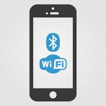 Apple iPhone 3G WiFi & Bluetooth Reparatur