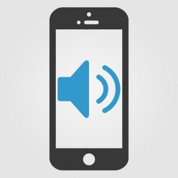 Apple iPhone 3G Ohrmuschel Lautsprecher (Hörmuschel) Reparatur