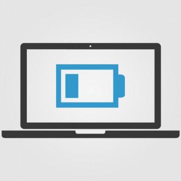 """Apple MacBook Pro 15,4"""" Retina Late 2013 - 2014 (A1398) Akku Reparatur"""