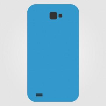 Samsung i9505 Galaxy S4 Akkudeckel