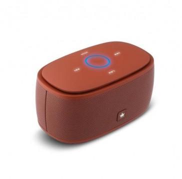 Kingone K5 Bluetooth Lautsprecher Rot