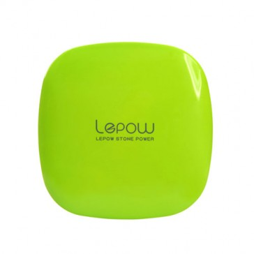 Lepow Moonstone 3000 Green