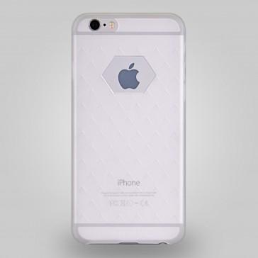 Schobbe Case für iPhone 6 & 6S - Rückseite