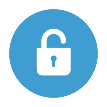 Apple iPhone Datenrettung (Deaktiviert/Passwort vergessen)