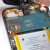 Apple iPod Touch 4G Power & Volume Flex Reparatur