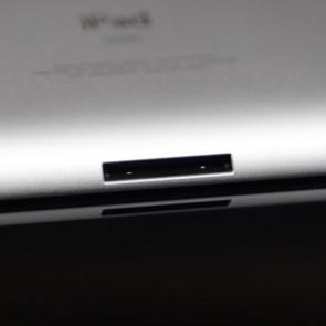 Apple iPad 3 USB Dock Connector Reparatur