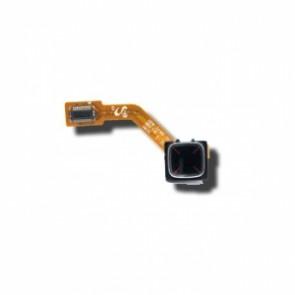 BlackBerry 8520 Curve Trackpad Reparatur