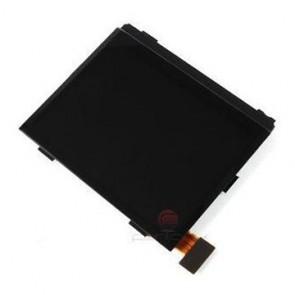 Blackberry 8900 Curve Display Reparatur