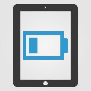 Apple iPad 3 & iPad 4 Akkuwechsel