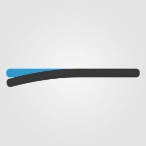 Apple iPhone 6 Verbogenes Gehäuse richten