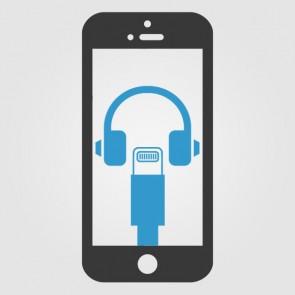 Apple iPhone 6 Plus Lightning Connector & Kopfhöreranschluss Reparatur