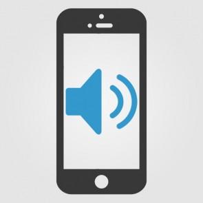 Apple iPhone 5S Lautsprecher (Buzzer) Reparatur
