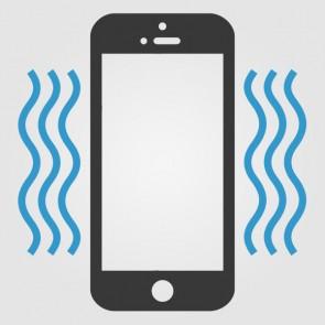 Apple iPhone 6 Vibrationsalarm Reparatur (Vibra Motor)