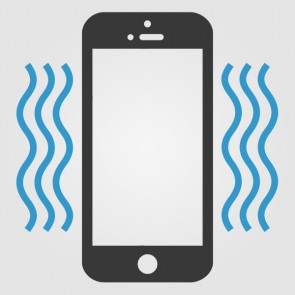 Apple iPhone 5S Vibrationsalarm Reparatur (Vibra Motor)