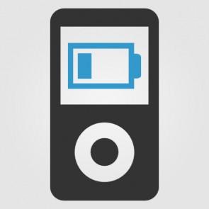 Apple iPod Classic Batteriewechsel (Akku Reparatur)