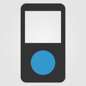 Apple iPod Classic Clickwheel (Tastatur) Reparatur