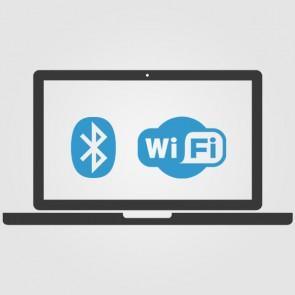 "Apple MacBook Air 13"" (A1369) Airport Express (Bluetooth & WiFi) Reparatur"