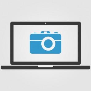 "Apple MacBook Pro Retina 13"" (A1502) iSight Kamera Reparatur"
