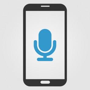 Samsung i9305 Galaxy S3 LTE Mikrofon Reparatur