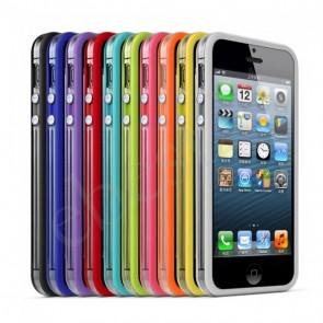 Bumper für Apple iPhone 5 & 5S