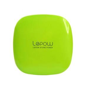 Lepow Moonstone 3000 Green