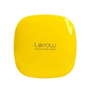 Lepow Moonstone 3000 Yellow
