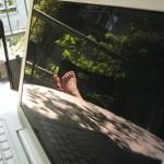 Pressemitteilung: Display-Entspiegelungsservice für Apple MacBook & MacBook Pro angekündigt