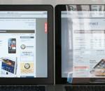 Pressemitteilung: smartmod macht das MacBook matt