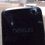 Ab sofort: LG Reparaturen bei smartmod