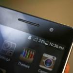 Huawei Reparatur bei smartmod in Frankfurt