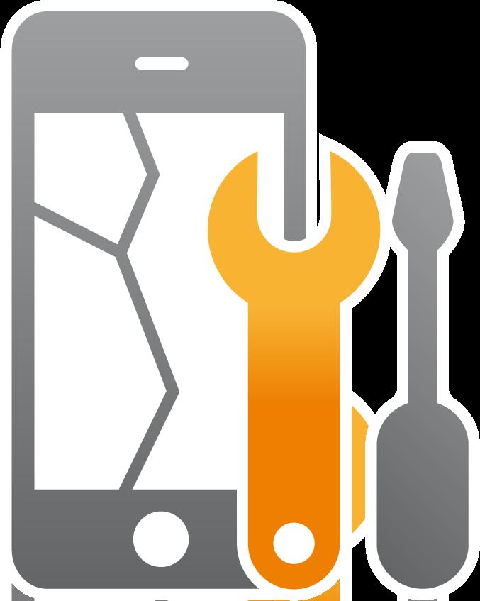 smartmod-icon