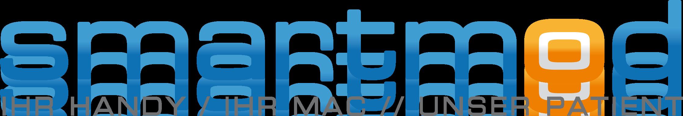 smartmod-Logo-2013