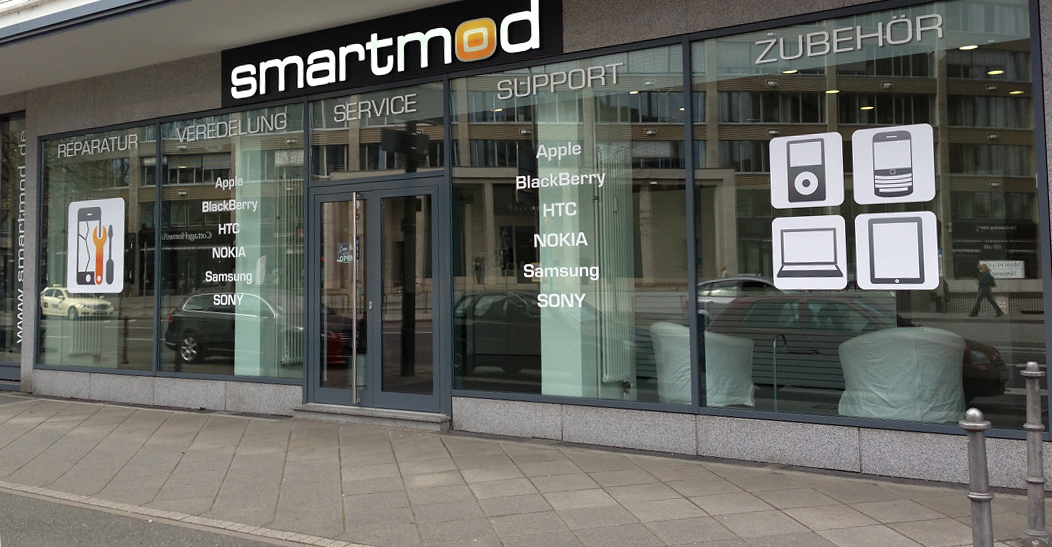 smartmod-frankfurt-medium