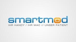 smartmod_logo_gradient