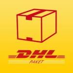 Streiks der Deutschen Post und DHL: Pakete brauchen länger als sonst