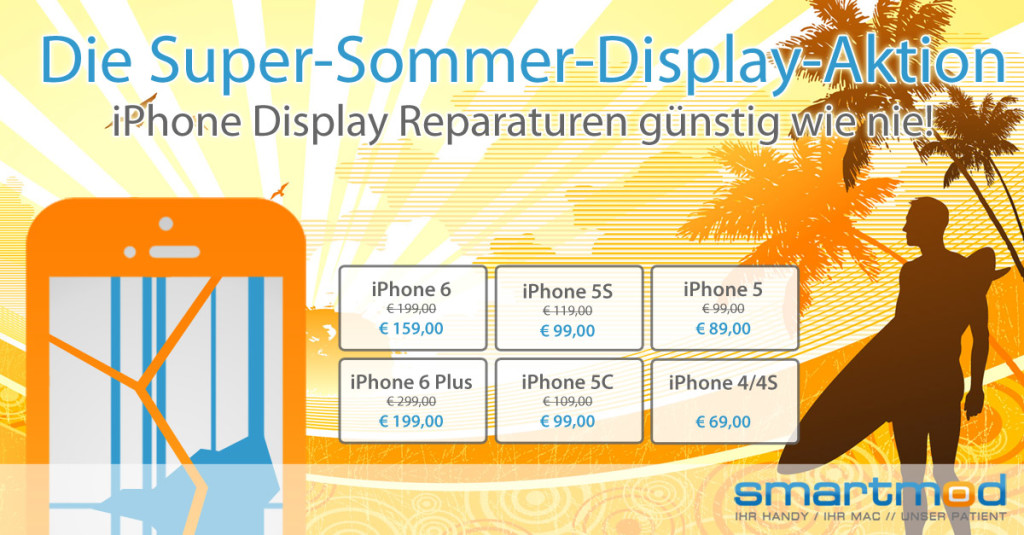 iphone-promo-juli-2015-fb