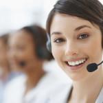 Mitarbeiter Kundensupport (m/w) in Vollzeit gesucht!