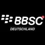 smartmod wird BlackBerry Reparatur Partner des BBSC Deutschland