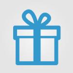 smartmod Geschenkgutscheine ab sofort erhältlich