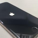 Kein Bild nach Displaytausch - iPhone 6 Logicboard Reparatur